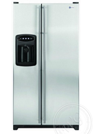 Maytag Fridge Repairs London